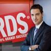 Il primo anno del circuito Rds 100% Special Radio