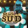 Lutto a Made in Sud, muore Massimo Borrelli