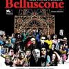 Recensione: 'Belluscone'