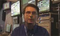 Alfredo Bartelletti, BLT