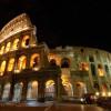 Alcuni aggiornamenti sulle Tv di Roma e del Lazio
