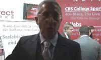 Marcello Dellepiane, DDN Data Direct Networks