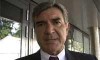 Lucio Fogler, AVID Italia