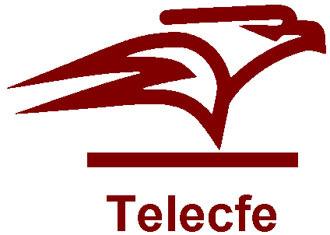 Ibc 2012 – Telecomunicazioni Ferrara e R.V.R .