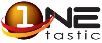 IBC 2012 – ONEtastic