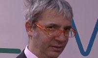 NAB 2010: Paolo Bocchiardo, Presidente, DIEM