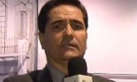 NAB 2010: JVC