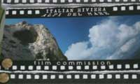 L'Italian Riviera Film Commission