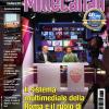 Sommario Millecanali 450 – dicembre 2014