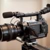 Smart Production: NRK investe nella tecnologia XDCAM di Sony