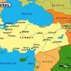 Turchia, condannati due giornalisti del quotidiano Cumhuriyet