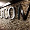 Agcom, un commento all'elezione del commissario Morcellini