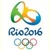 Con la Rai a Rio