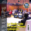 Sommario Millecanali 451 – Gennaio 2015