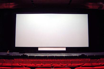 Legge sul cinema: una svolta per il settore