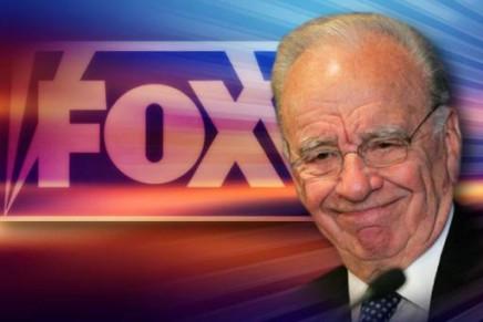 Ma Murdoch venderà davvero a Disney?