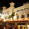 Aspettando Sanremo con il Primafestival