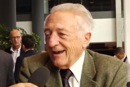 Le interviste di Millecanali: Franco Visintin