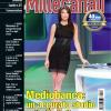 Sommario Millecanali 452 – Febbraio 2015