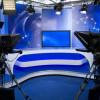 Tv locali, il 21 giugno a Roma il Radio Tv Forum di Aeranti-Corallo