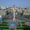 Ucraina: giornalisti nel mirino