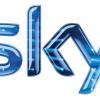 Segni di vita sui canali 800-900 di Sky