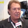 Al gruppo Gedi il 10% di Radio Italia