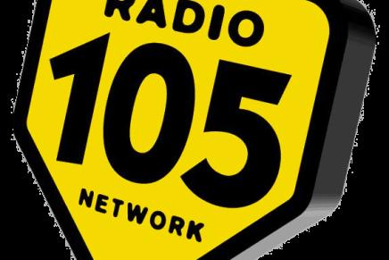 Radio Mediaset: nasce 105 Dab, Benedetti a capo di Virgin Radio