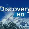 Il grande colpo di Eurosport e Discovery: le Olimpiadi