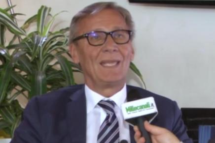 Esclusivo: parla Franco Ricci di Mediaset Premium