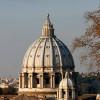 Il Centro Televisivo Vaticano annuncia una nuova produzione per il 2017