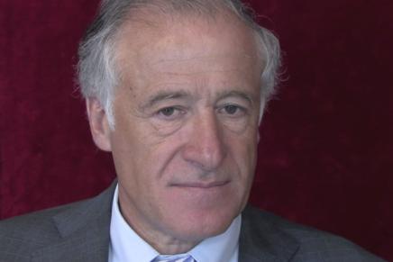 Videointervista ad Antonio Marano