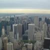 Radio Nuova York: da Trieste con furore