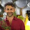 laeffe firma un progetto di brand entertainment crossmediale per Ricola