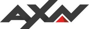 AXN Logo (1)[1]