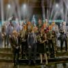 Eutelsat Tv Awards, c'è tempo fino al 25 luglio