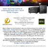 Archiviazione dati e video, Mcav presenta i sistemi ODA di Sony