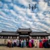 Il Piemonte ospita un reality made in China
