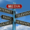 Il 14° Rapporto Censis sulla comunicazione