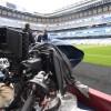 El Clasico in 4K con Mediapro e le telecamere Panasonic