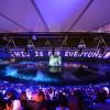 Panasonic fornitore ufficiale delle soluzioni Visual alle Olimpiadi di Rio