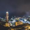 Radio Cairo 103 torna ma sul web