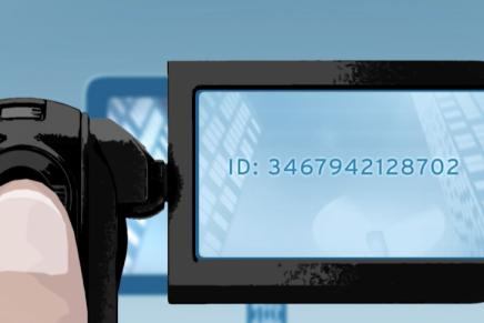 Proteggere i contenuti video con NexGuard