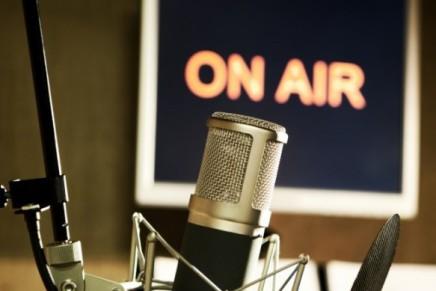 Radio locali, parliamone di più