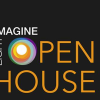 Imagine Light, open house il 2 e 3 marzo a Milano