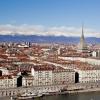 A Torino un Tg che dà voce ai Rom