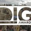 DIG Awards: le novità del concorso per i videoreporter