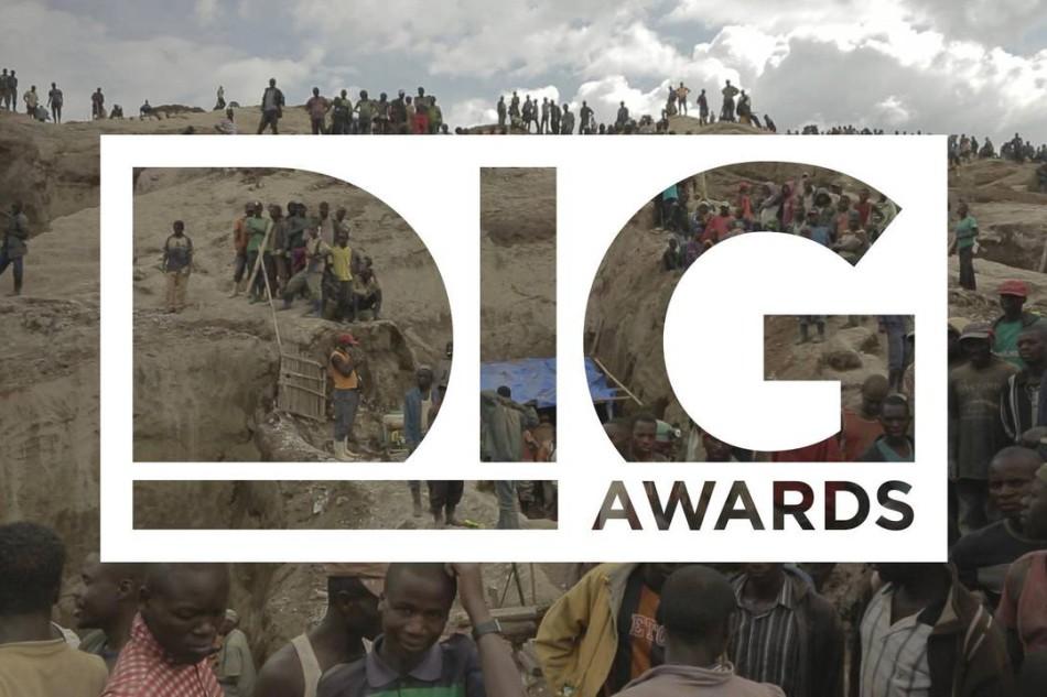 Dig Awards, ecco i finalisti