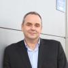 Adam Fry nominato alla vicepresidenza di Sony Professional Solutions Europe