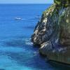 Che cosa succede in Sardegna